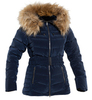 Куртка 8848 Altitude Joline Navy женская