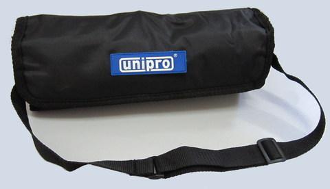Набор диэлектрического инструмента UniPro U-901 8 предметов