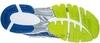 Asics Gel-DS Trainer 19 Кроссовки - купить в интернет-магазине Five-sport.ru. Фото, Описание, Гарантия.