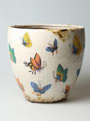 Шамотная ваза WB110018L