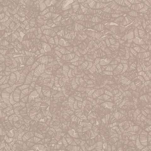 Обои Loymina Hypnose F4102/1 (F4 102-1), интернет магазин Волео