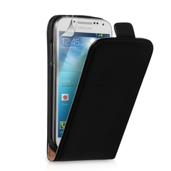 Чехол-книжка Samsung Galaxy S4 mini