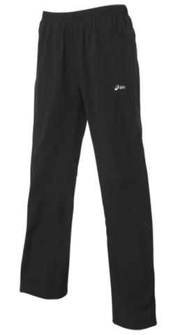 Брюки Asics Women's Woven Pant женские 512310