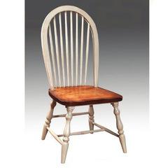 стул RV11202