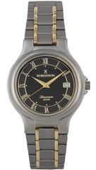 Наручные часы Romanson TM8697 MC BK