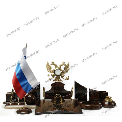 https://static12.insales.ru/images/products/1/5518/44357006/Набор.jpg