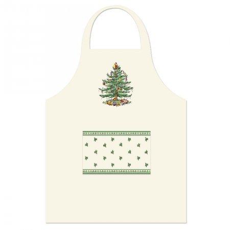 Фартуки Фартук Avanti Spode Christmas Tree fartuk-spode-christmas-tree-ot-avanti-ssha-kitay.jpg