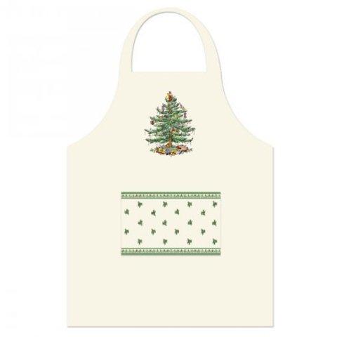 Фартук Spode Christmas Tree от Avanti