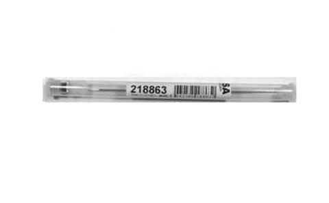 Краскораспылительный комплект 0.3мм (nickel) для Hansa