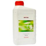 Трансмиссионной масло HONDA U-HST OIL (08208-999-03HE)