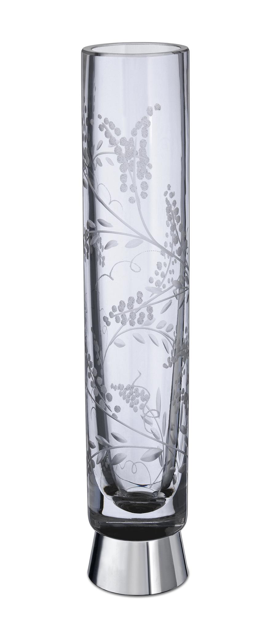 Вазы настольные Элитная ваза 61181CR Barocco от Windisch elitnaya-vaza-61181-barocco-ot-windisch-ispaniya.jpg