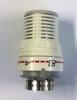 Терморегулятор COMAP SENSO RI (M30)
