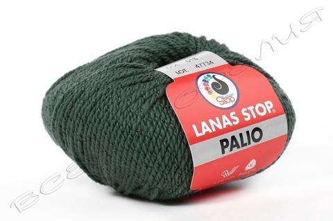 Пряжа Палио (Palio) 05-41-0002(018)