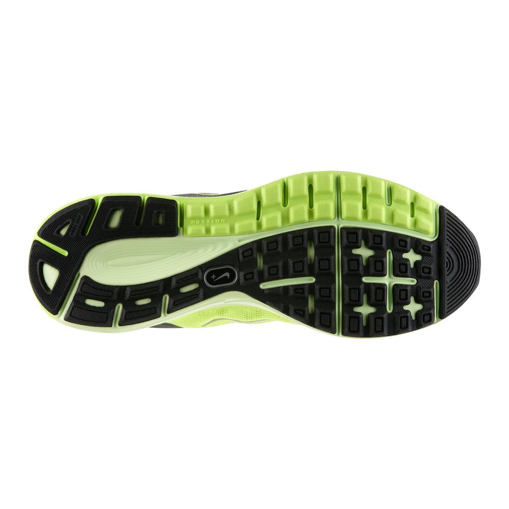 Nike Zoom Elite + 6 Кроссовки для бега мужские