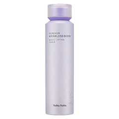 Holika Holika Wrinkless Berry Magic Lifting Toner. 150ml.