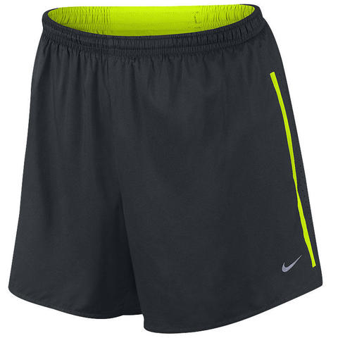 Шорты л/а Nike 5