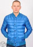 Куртка Мужская Trussardi