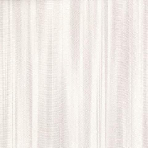 Обои Loymina Hypnose F2101 (F2 101), интернет магазин Волео