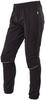 Женские ветрозащитные брюки One Way Gamber
