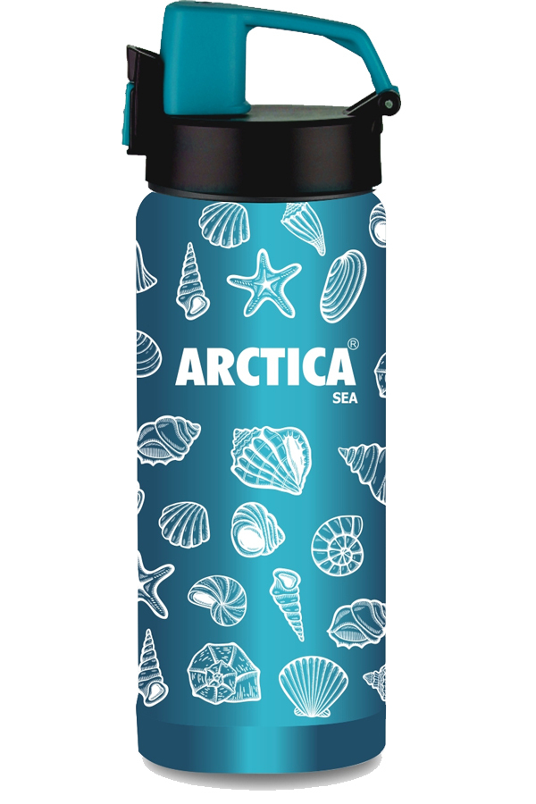 Термос (сититерм) Арктика (0,4 л.)
