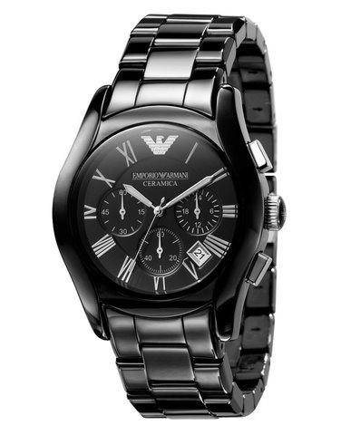 Купить Наручные часы Armani AR1400 по доступной цене