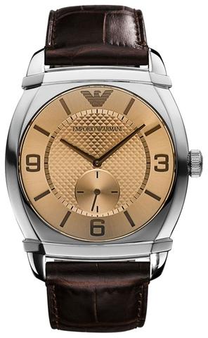 Купить Наручные часы Armani AR0338 по доступной цене