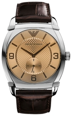 Наручные часы Armani AR0338