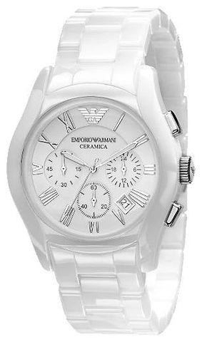 Купить Наручные часы Armani AR1403 по доступной цене