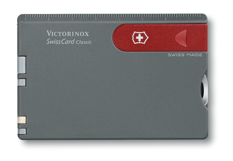 SwissCard Victorinox (0.7106)