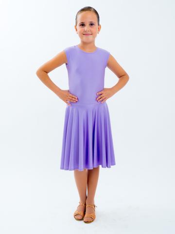 Рейтинговое платье Re4 - бифлекс