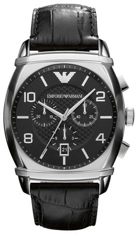 Купить Наручные часы Armani AR0347 по доступной цене