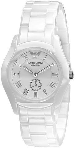 Купить Наручные часы Armani AR1405 по доступной цене