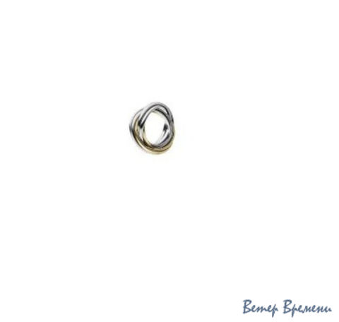 Купить Бижутерия DKNY NJ1980040 (190) по доступной цене