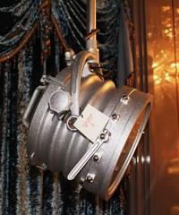 Люстра  Eichholtz  Lamp Submariner 2
