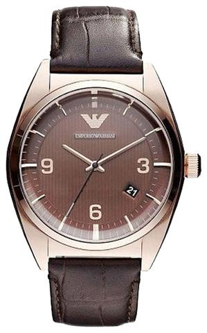 Купить Наручные часы Armani AR0367 по доступной цене