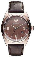 Наручные часы Armani AR0367