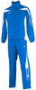 Спортивный костюм Mizuno Woven Track Suit