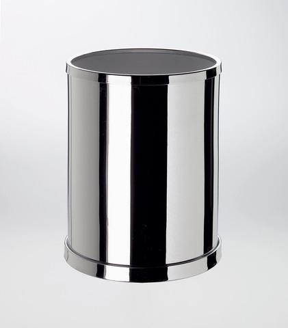 Ведро для мусора 89126CR Plain от Windisch