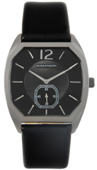 Наручные часы Romanson TL1247 MW BK