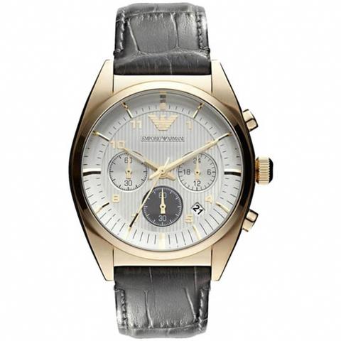Купить Наручные часы Armani AR0372 по доступной цене