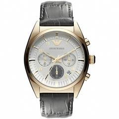 Наручные часы Armani AR0372