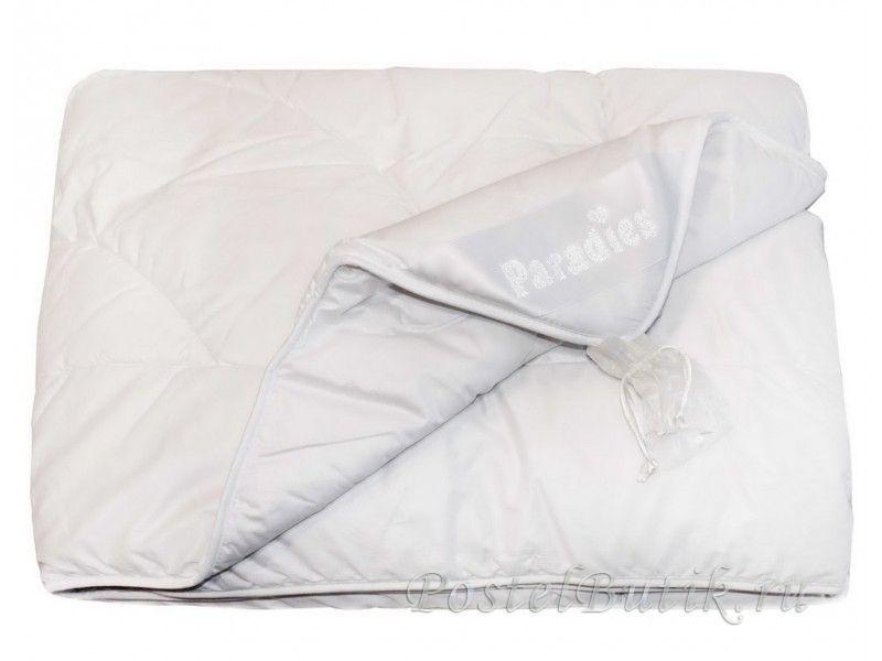 Одеяла Элитное одеяло 200х220 Luna от Paradies elitnoe-odeyalo-shelkovoe-200h220-Luna-ot-paradies.jpg