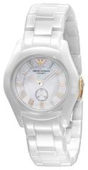 Наручные часы Armani AR1418