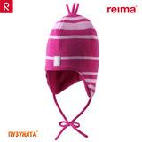 Шапочка Reima Auva 518241-4620