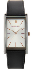 Наручные часы Romanson DL2158C MJ WH