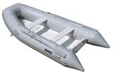 Надувная лодка BRIG F360/**