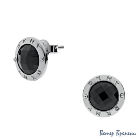 Купить Бижутерия DKNY NJ2060040 по доступной цене