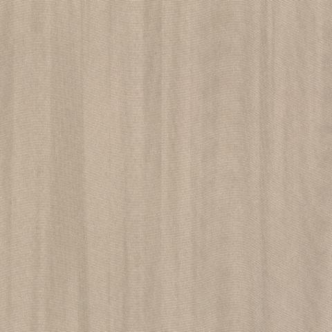 Обои Loymina Hypnose F2201 (F2 201), интернет магазин Волео