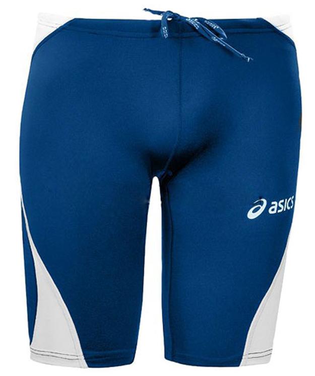 Мужские шорты Asics Sprinter Joung Blue (T239Z6 5001)
