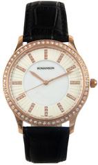 Наручные часы Romanson RL0384T LR WH